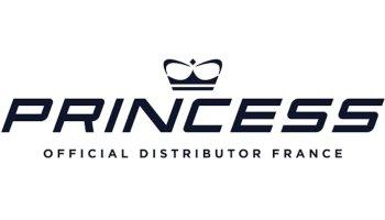 PRINCESS V48 Open