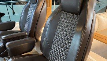 FAIRLINE Targa 65 GTO