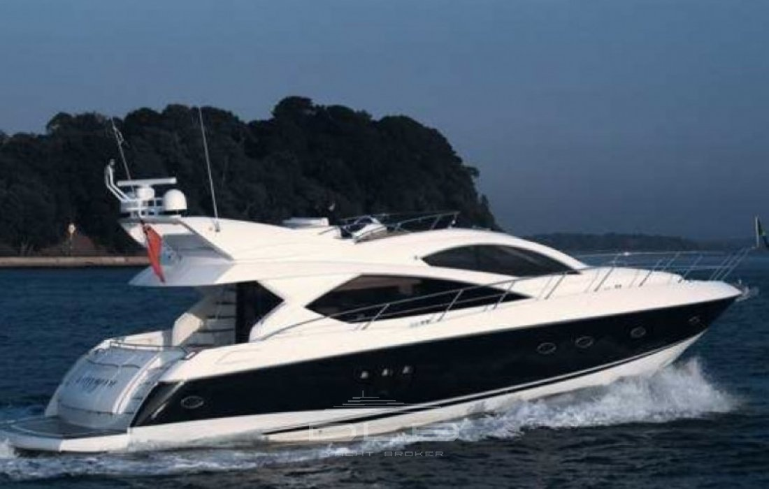 location sunseeker - location yacht sunseeker