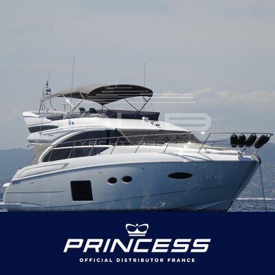 PRINCESS  52