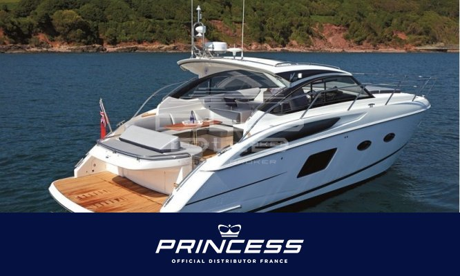 PRINCESS V39 SUNPAD