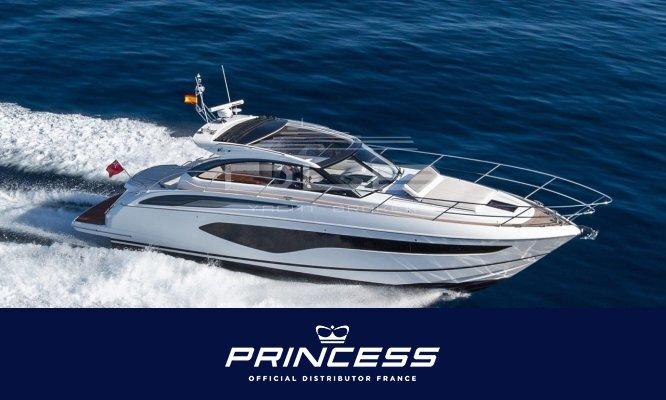 yachts neufs sur dlb yacht broker