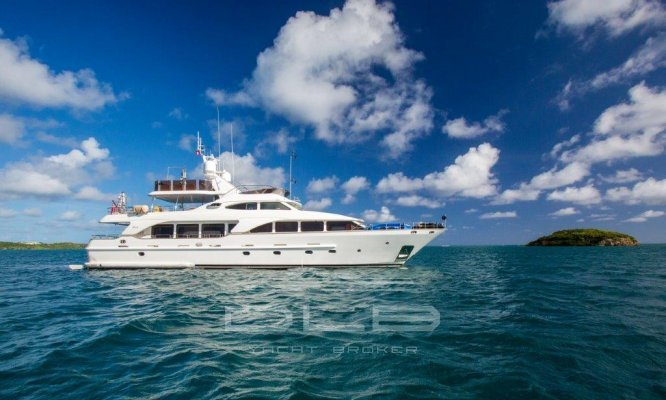 BENETTI Tradition