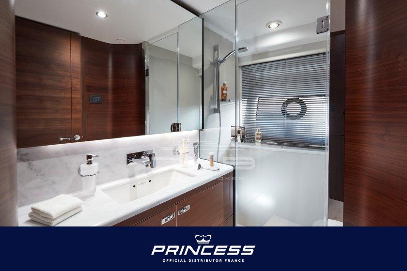 PRINCESS S78