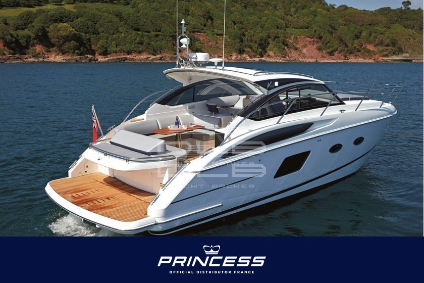 Volvo Trim Tabs Volvo Penta Intercepter System Youtube Ql