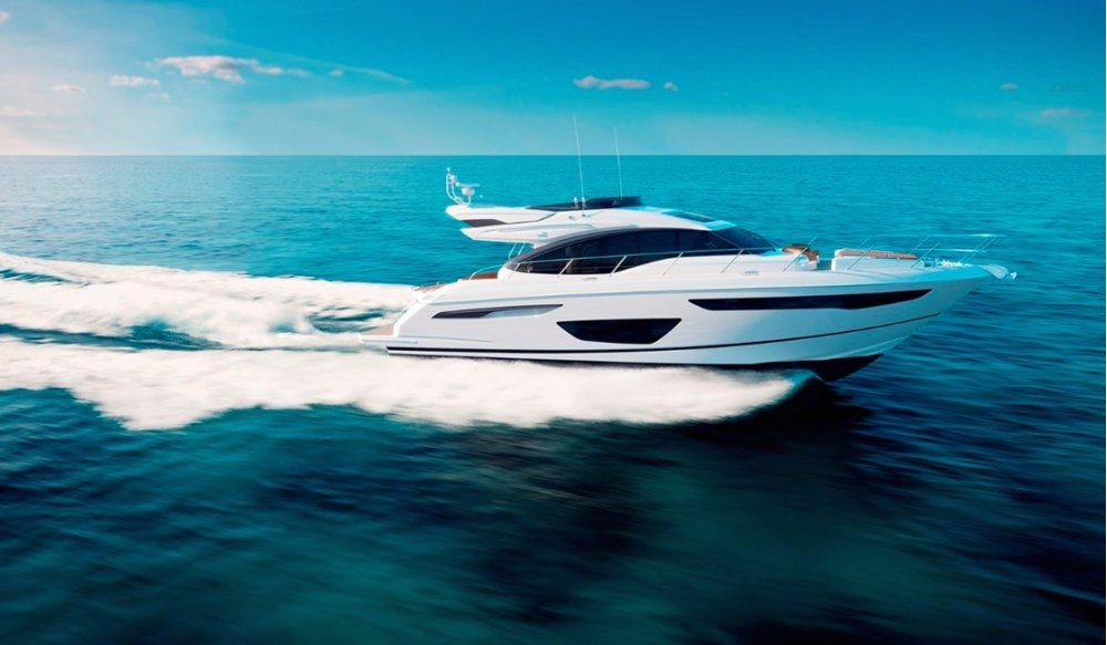 http://www.dlb-yachting.com/en/slidearticles/1000/583/58c237a929dae-s60-exterior.jpeg