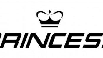 Princess Yachts International celebrates 50th Anniversary Year
