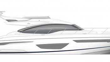 The all new Princess S65