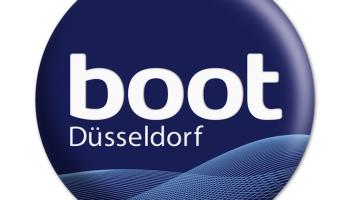 Dusseldorf Yacht Show 2017