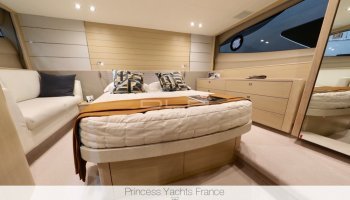 New Princess V50