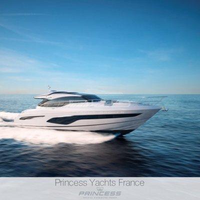 New Princess V65