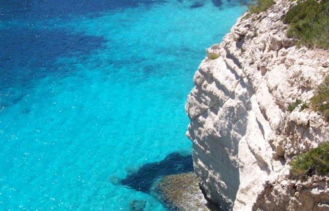 îles Baléares, Spain