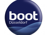 Salon Nautique de Dusseldorf 2017