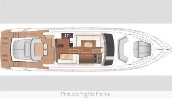 Nouveau Princess V65