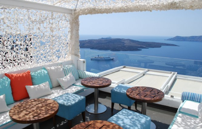 Cyclades, les Sporades, Mykonos, Grèce